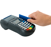Credit Card Processing Review