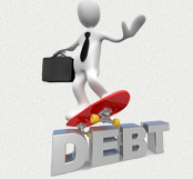 Debt Settlement Review