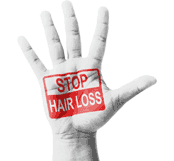 Best Hair Loss Treatment Reviews