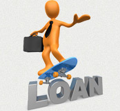 PayDay Loans Review