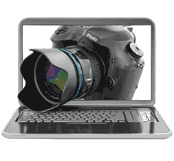 Photo Editing Software Reviews