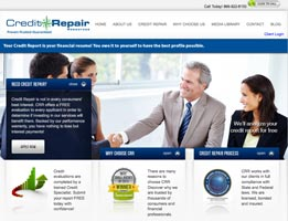 Credit Repair Resources