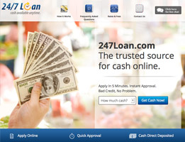 Is payday loan today legit photo 4