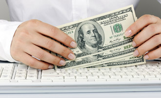 Why Use an Online Payday Loan Service