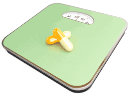 Ketones in urine weight loss image 9