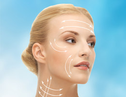 Future Of Skin Care