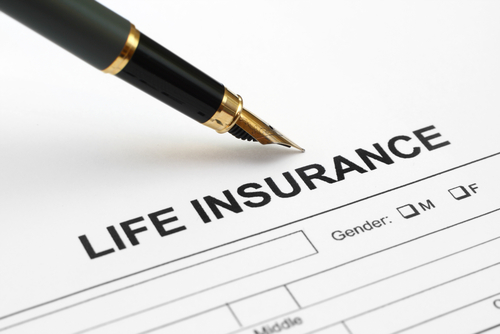 Life Insurance Awareness Monthy