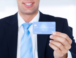 Low APR Student Credit Cards