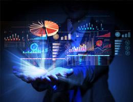 Online Stock Trader