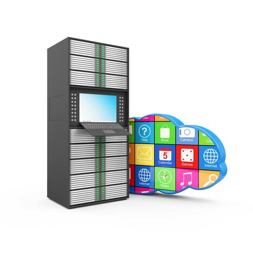 Online Storage Hard Drive