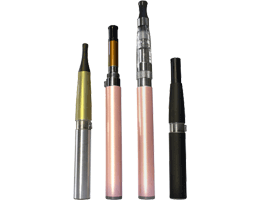 tips for smoking electronic cigarette