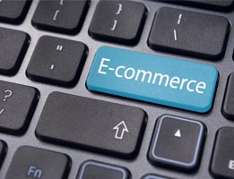 Common E Commerce Mistakes