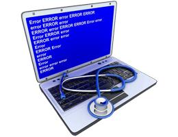 Computer Registry